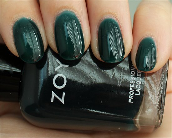 Zoya-Frida-Swatches-Review-Pictures