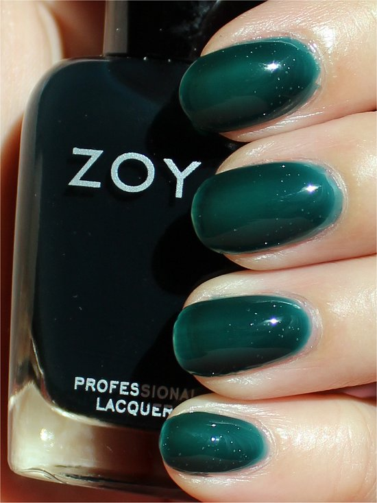 Zoya-Frida-Swatches-Review