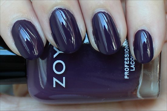 Zoya-Monica-NYFW-Collection-2012-Swatches-Review-Pictures