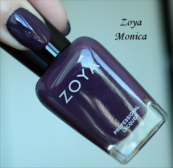 Zoya-Monica-NYFW-Collection-Swatches-Review-Pics