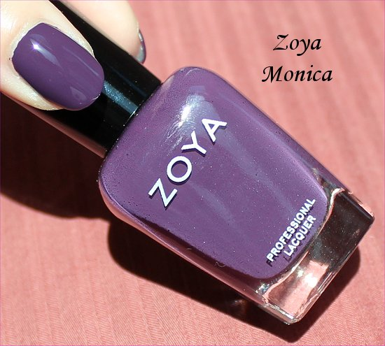Zoya-Monica-Swatch-Review-Pictures