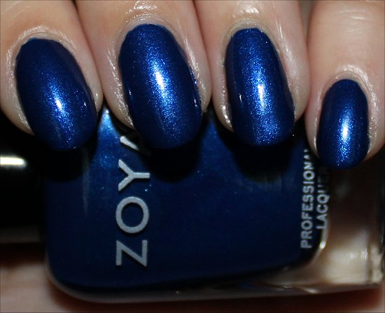 Zoya-NYFW-Song-Swatches-Review