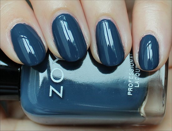 Zoya-Natty-Review-Swatch