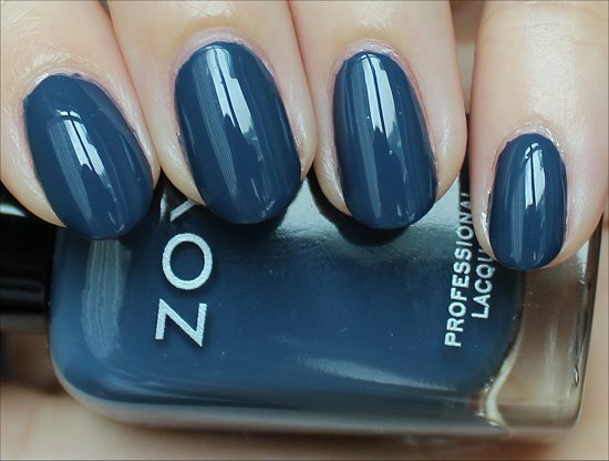 Zoya-Natty-Review-Swatches