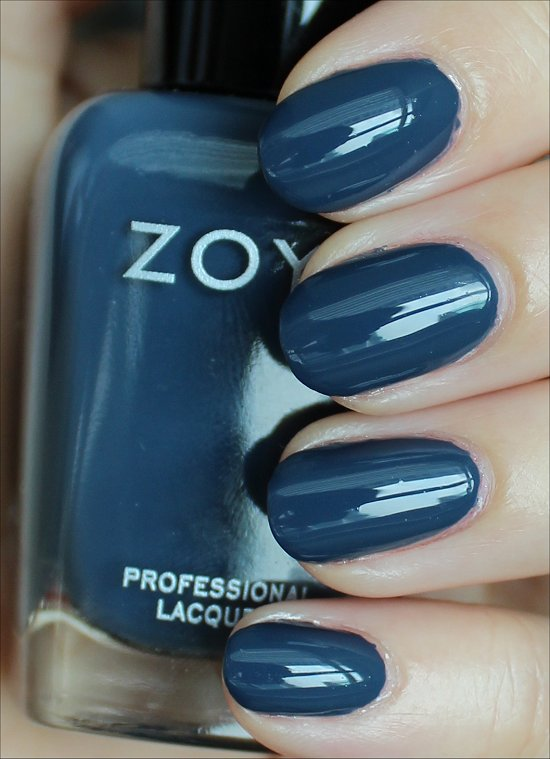Zoya-Natty-Swatches-Review