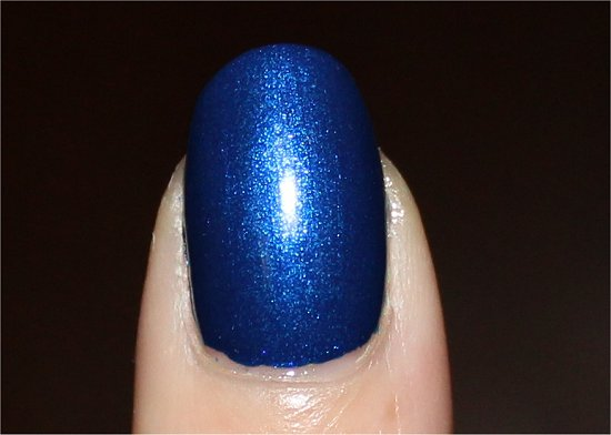 Zoya-Song-Review-Swatch-Pictures