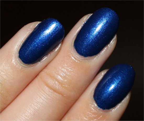 Zoya-Song-Review-Swatches-Pictures