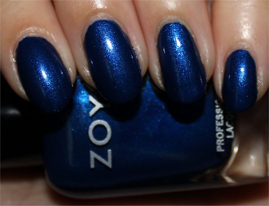 Zoya-Song-Swatch-Review-Pics