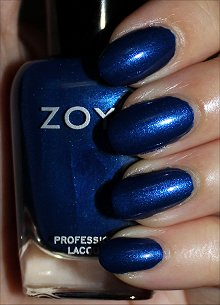 Zoya-Song-Swatches-Review