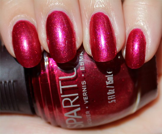 Break-of-Dawn-SpaRitual-Swatches-Review