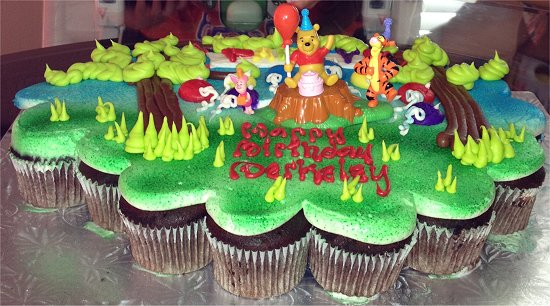Childrens-Birthday-Cake
