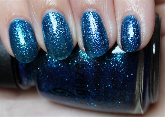 China-Glaze-Dorothy-Who-Review-Swatch