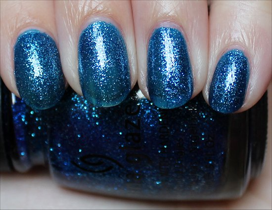 China-Glaze-Dorothy-Who-Review-Swatches