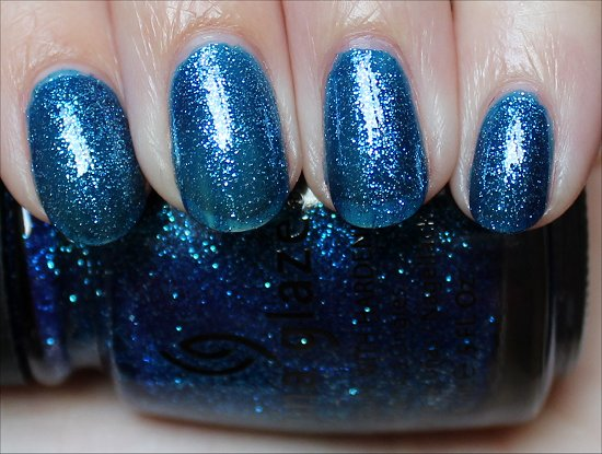 China-Glaze-Dorothy-Who-Swatch-Review