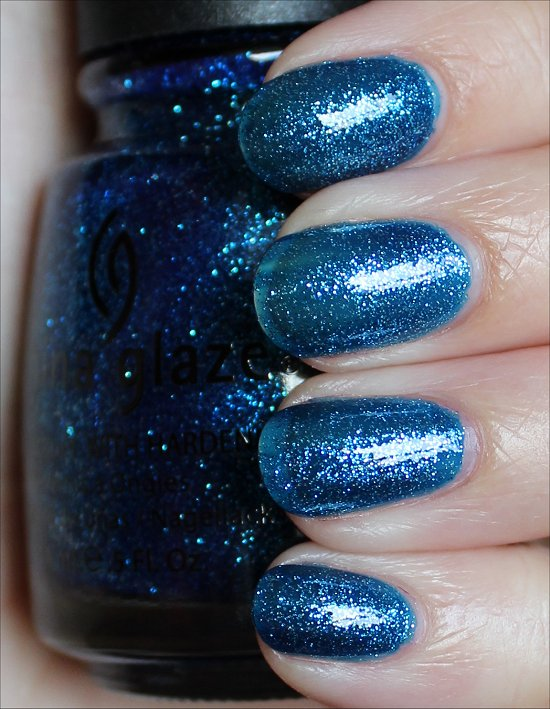 China-Glaze-Dorothy-Who-Swatches-Review