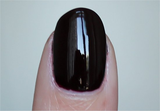 China Glaze Prey Tell Pictures