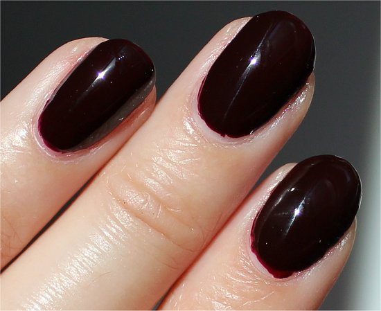 China-Glaze-Prey-Tell-Review-Swatches