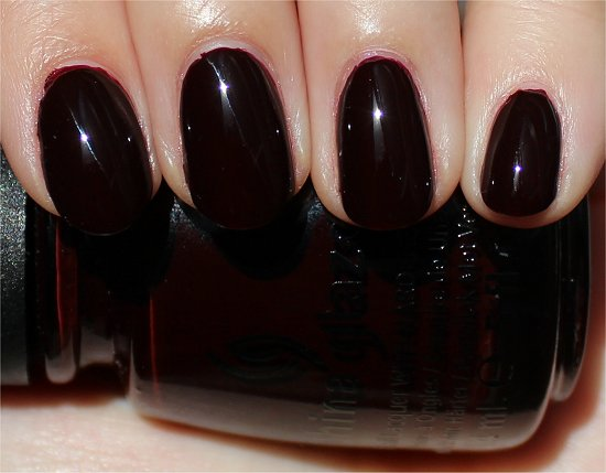 China-Glaze-Prey-Tell-Swatch-Review-Photos