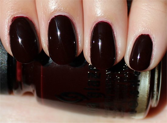 China-Glaze-Prey-Tell-Swatch-Review