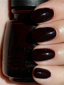 China-Glaze-Prey-Tell-Swatches-Review