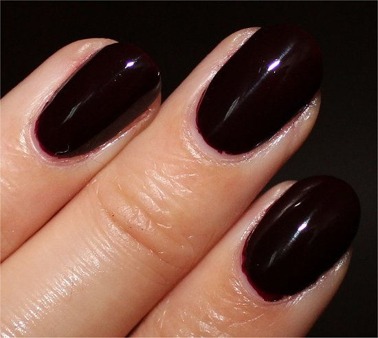 China Glaze Prey Tell