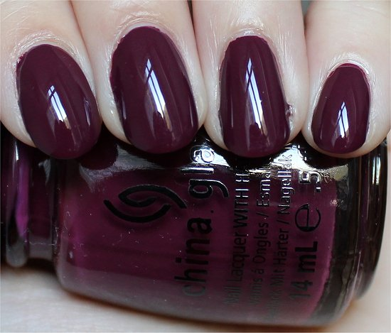 China-Glaze-Purr-fect-Plum-Review-Swatch