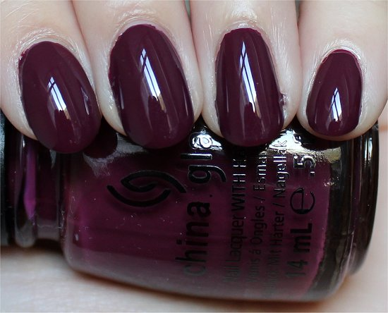 China-Glaze-Purr-fect-Plum-Review-Swatches