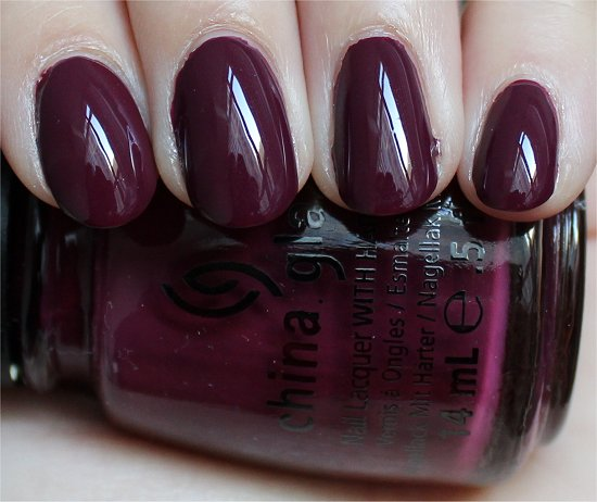 China-Glaze-Purr-fect-Plum-Swatch-Review-Photos