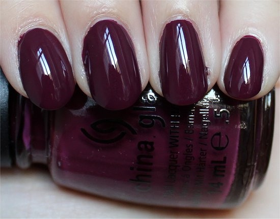 China-Glaze-Purr-fect-Plum-Swatch-Review