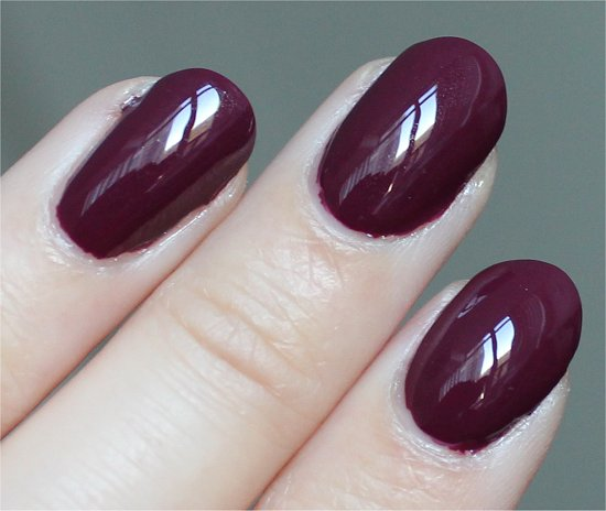 China-Glaze-Purr-fect-Plum