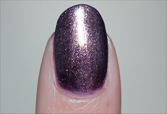 Daul-Zoya-NYFW-Collection-2012-Swatches-Review-Pictures