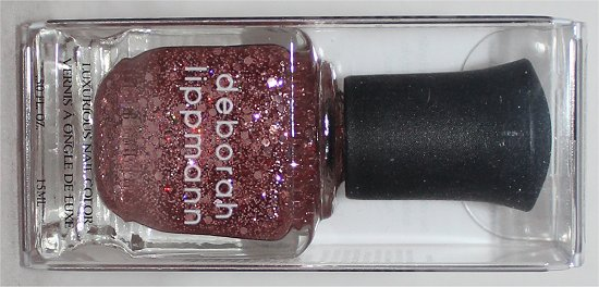Deborah Lippman Some Enchanted Evening