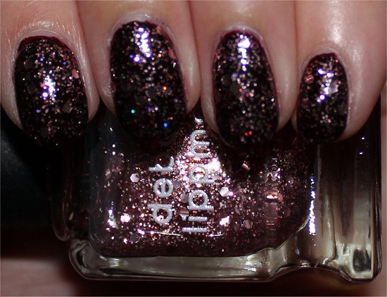 Deborah-Lippman-Some-Enchanted-Evening