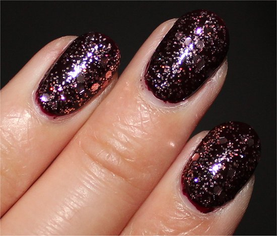 Deborah-Lippmann-Some-Enchanted-Evening-Review-Swatches