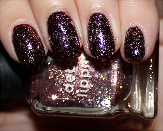 Deborah-Lippmann-Some-Enchanted-Evening-Swatch-Review