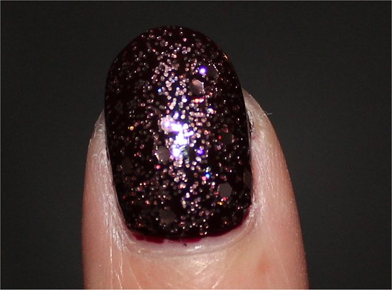 Deborah-Lippmann-Some-Enchanted-Evening-Swatch