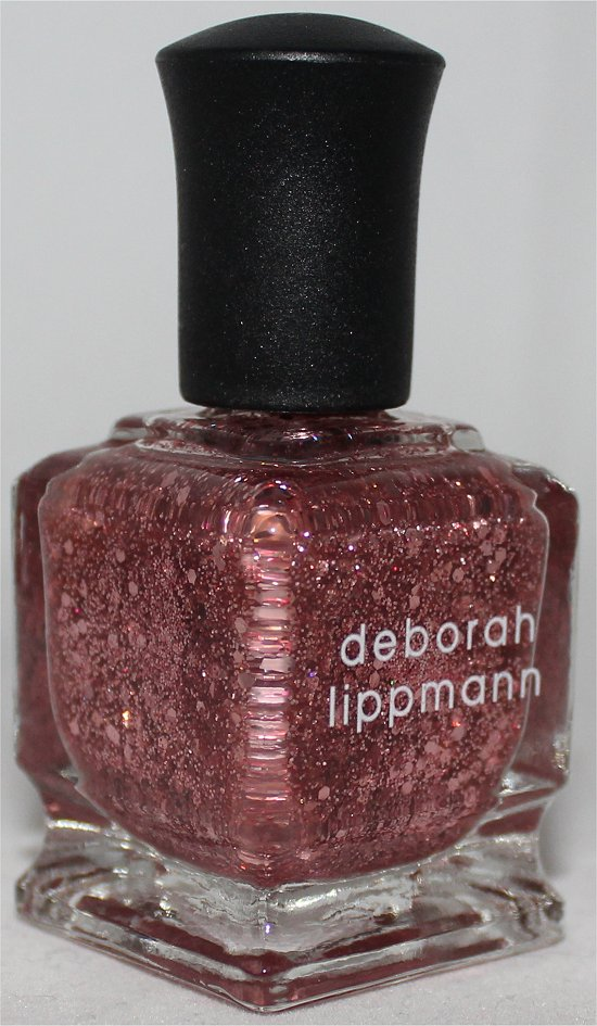 Deborah-Lippmann-Some-Enchanted-Evening
