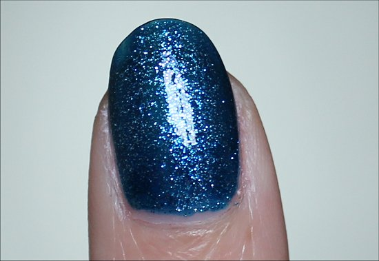 Dorothy-Who-China-Glaze