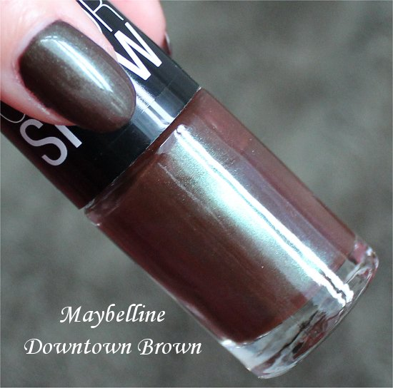 Downtown-Brown-by-Maybelline