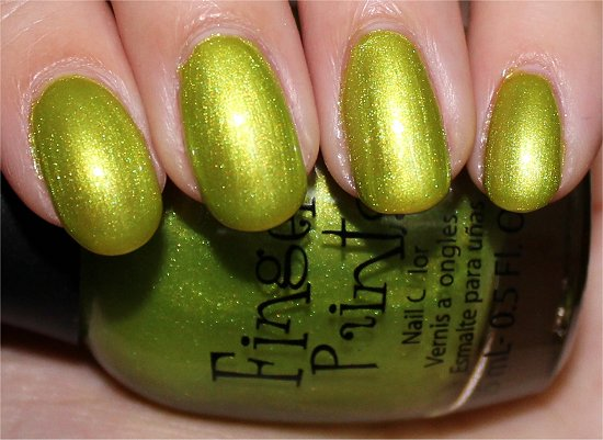 FingerPaints-Guggen-Im-Lime-Review-Swatch
