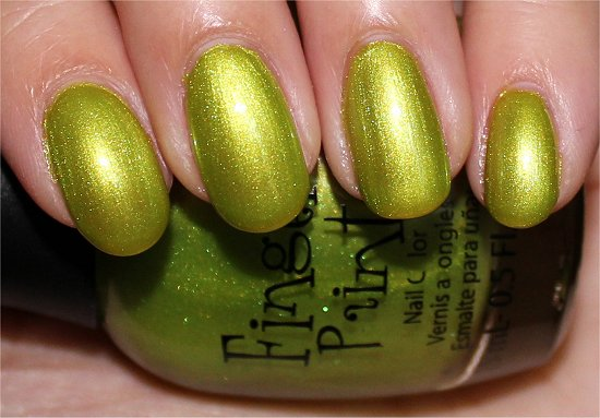 FingerPaints-Guggen-Im-Lime-Review-Swatches