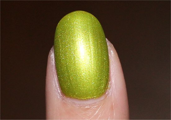 FingerPaints-Guggen-Im-Lime-Swatch-Review