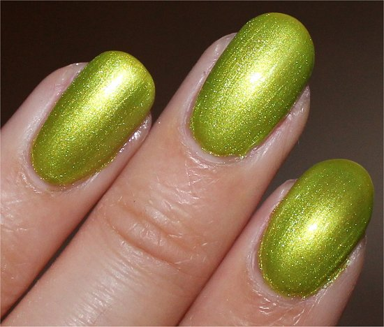 FingerPaints-Guggen-Im-Lime-Swatches-Review