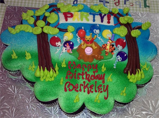 Kids-Birthday-Cake