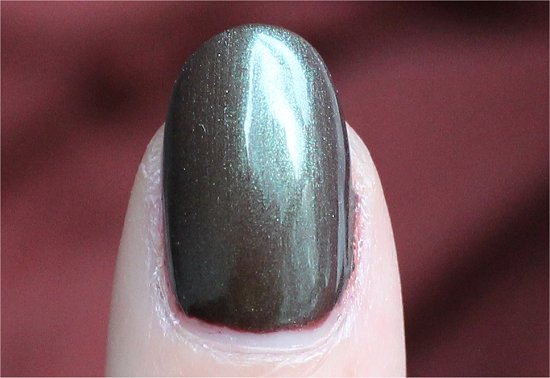 Maybelline-Color-Show-Downtown-Brown-Swatch-Review-Pics