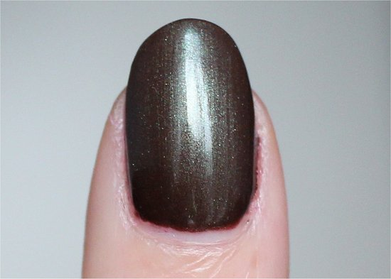 Maybelline-Color-Show-Downtown-Brown-Swatches-Review-Photos