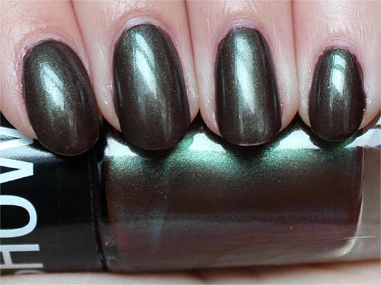 Maybelline-Downtown-Brown-Swatches-Review-Photo