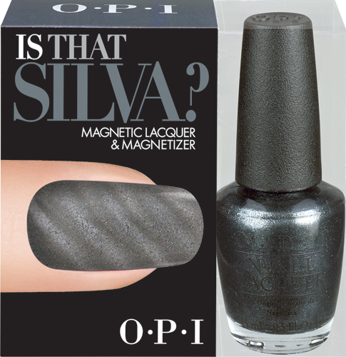 OPI-Is-That-Silva-Skyfall-Magnetic-Lacquer-Press-Release-Promo-Pictures