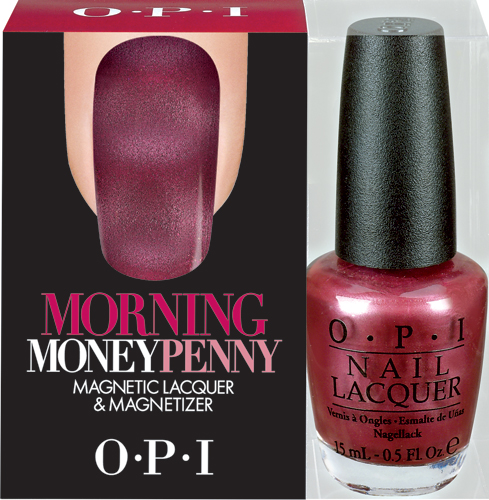 OPI-Morning-Moneypenny-Skyfall-Magnetic-Lacquer