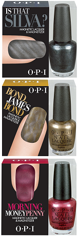 OPI-Skyfall-Magnetic-Lacquer-Press-Release-Promo-Pictures
